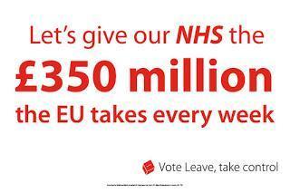 477ème semaine politique: le jour où le Royaume Uni est enfin devenu européen.
