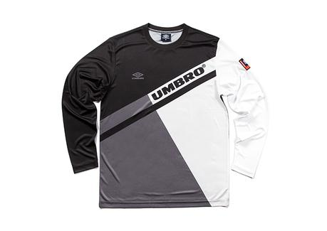 umbro-2016-spring-summer-pro-training-collection-23