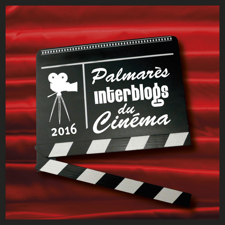 Top Films 2016 : les entrées au classement