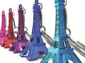 meilleurs cadeaux France