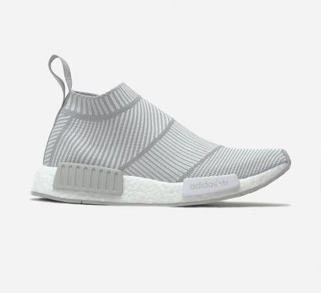 s32191-adidas-nmd_cs1-white-grey-01