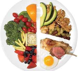 Alimentation et musculation naturelle : programme protéiné sans produit dopant