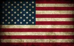 Rapport sur 1 an et 178 jours du portefeuille modèle MIA Américain