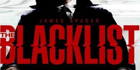 Critique – The Blacklist – Saison 3