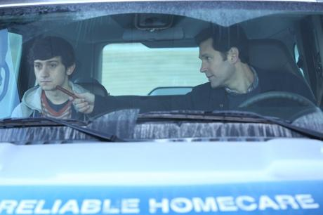 the-fundamentals-of-caring-paul-rudd-craig-roberts
