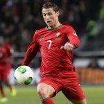 Cristiano Ronaldo, et si c'était lui la star de l'Euro ?