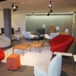 CINNA-rencontre-ses-jeunes-designers-design-reportage-blog-espritdesign-3