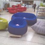 CINNA-rencontre-ses-jeunes-designers-design-reportage-blog-espritdesign-22