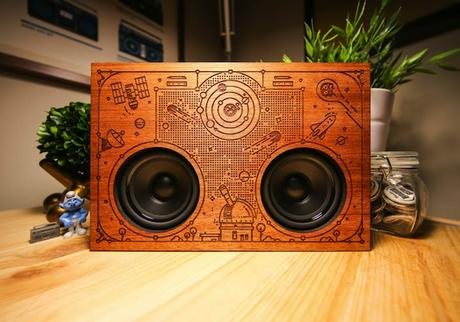 woddenboombox2ndedition5-900x630