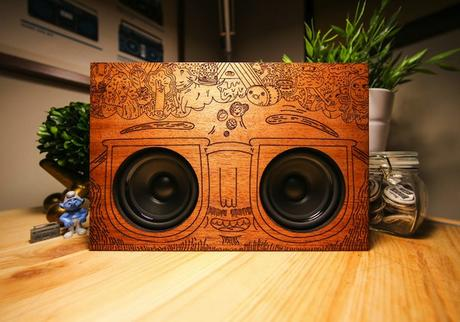 woddenboombox2ndedition9-900x630