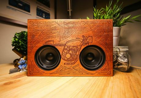 woddenboombox2ndedition1-900x630