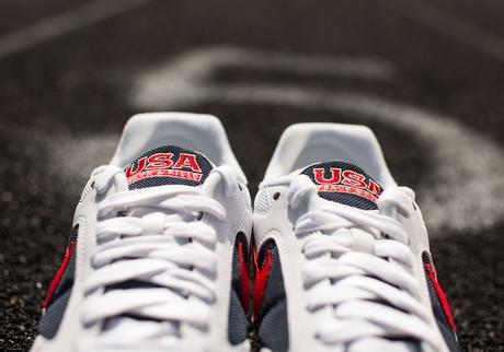 Nike-Air-Pegasus-92-USA-Olympic-02
