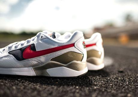 Nike-Air-Pegasus-92-USA-Olympic-03