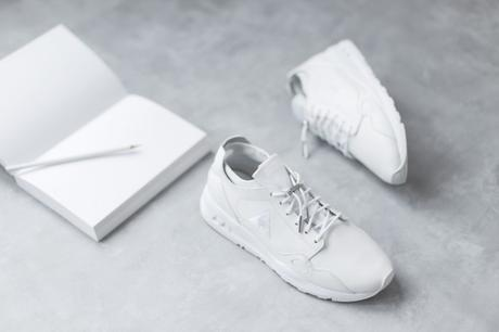 Le Coq Sportif Collection « Boutique »