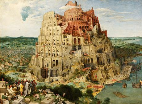Une nouvelle revue d'histoire de la construction, Ædificare