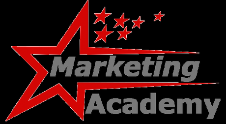 logo-star-marketing-academy