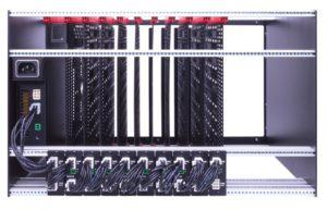 0001084_universal-rack-mounting-system