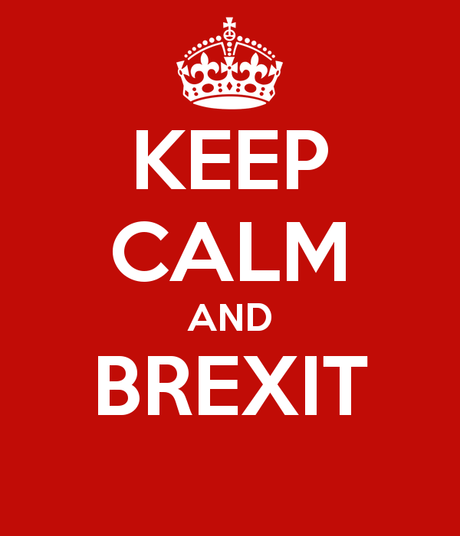 keep-calm-and-brexit