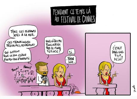 Cannes-film-realite