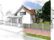 Étude veille constructeurs maisons alsaciens