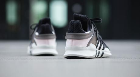 adidas EQT Support ADV Clear Pink 2