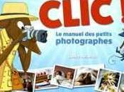 Clic manuel petits photographes