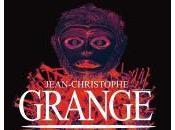 Lontano Jean-Christophe Grangé