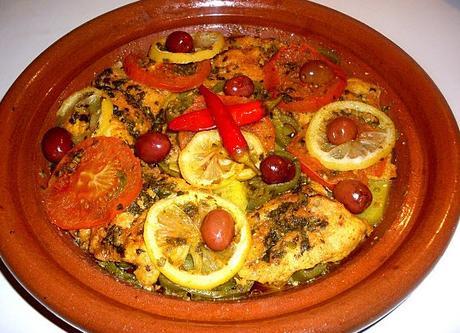 Cuisine marocaine choumicha 2014 paperblog - Cuisine de choumicha recette de batbout ...