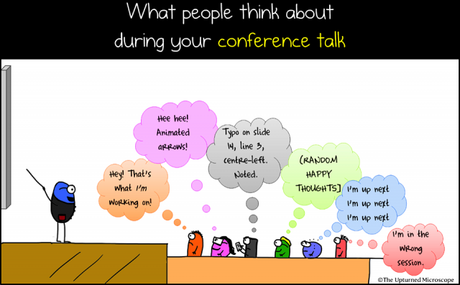 conference-thoughts