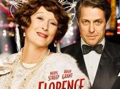 [Concours] places gagner pour Florence Foster Jenkins