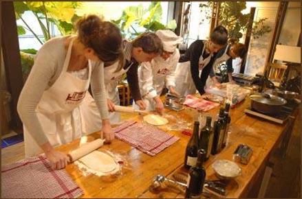 Cuisine Bio Lyon Paperblog - Cours de cuisine vegetarienne