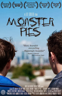 Monster-Pies-Poster-(2013)
