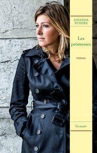 Les promesses - Amanda Sthers