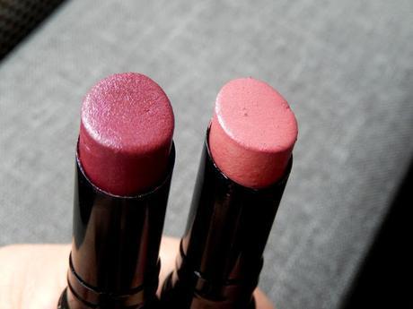 Des lèvres sublimes ? (Friday Lipstick ! #10)