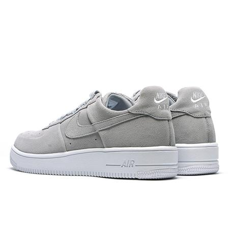 Nike Air Force 1 Ultra Wolf Grey