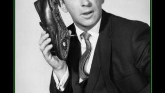 Je vous révèle 10 règles d'Or pour réussir en prospection téléphonique !