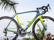 plus beaux vélos Tour France 2016