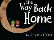 Back Home FREE Oliver Jeffers