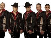 Cuates Sinaloa 'Negro Azul'