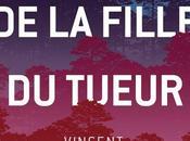 copain fille tueur Vincent Villeminot