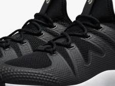 NikeLab Jones Zoom