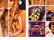 Prisma l'application transforme photos œuvres d'art