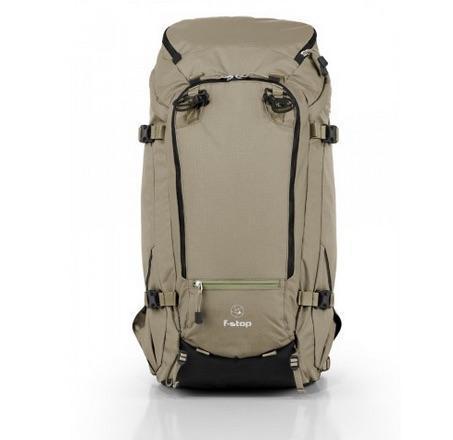 Le sac F-STOP modèle Sukha