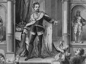 Louis Bavière célébration fêtes jubilaires 1880 organisées l´honneur dynastie Wittelsbach