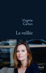 La veillée - Virginie Carton