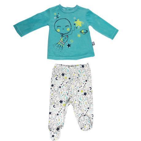 Ensemble-tshirt-+-pantalon---Little-Moon
