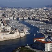 Daesh menace d'intensifier ses attaques en France : Marseille dans le viseur