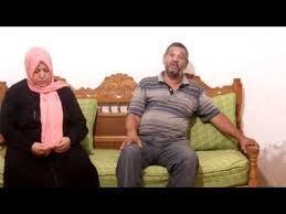 Khenchela : 17 mois sans soins au pénitencier