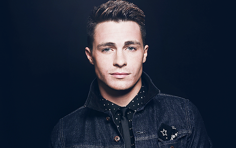 Scream Queens : Colton Haynes rejoint la saison 2 !