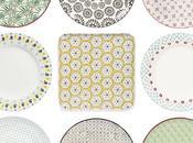 Plates fever